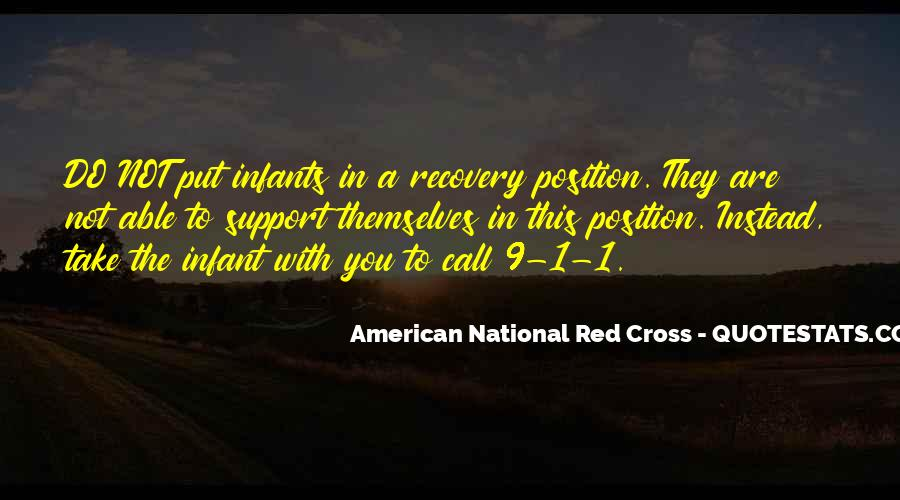 The National Quotes #9044