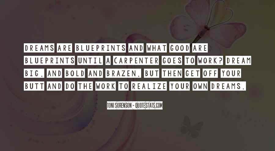 The Natural Malamud Quotes #1310711