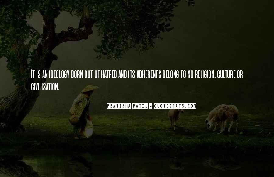 The Natural Malamud Quotes #440841