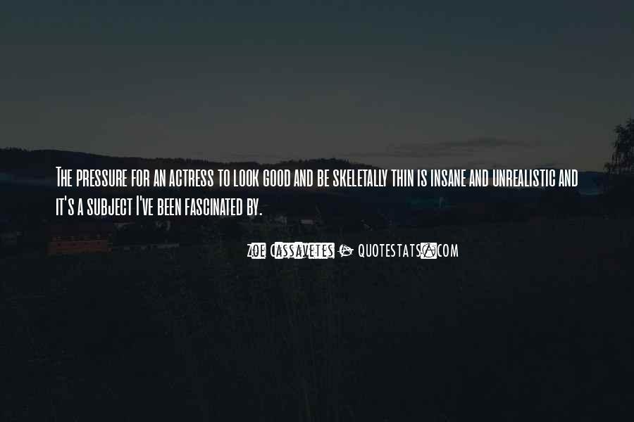 The Natural Malamud Quotes #729107