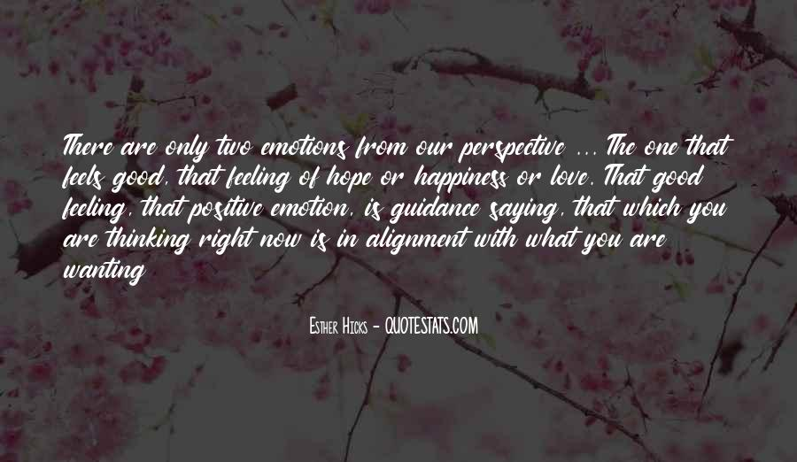 The Only One Love Quotes #79696