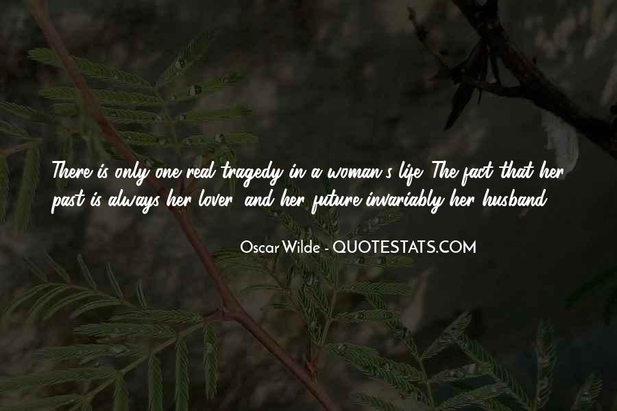 The Only One Love Quotes #83822