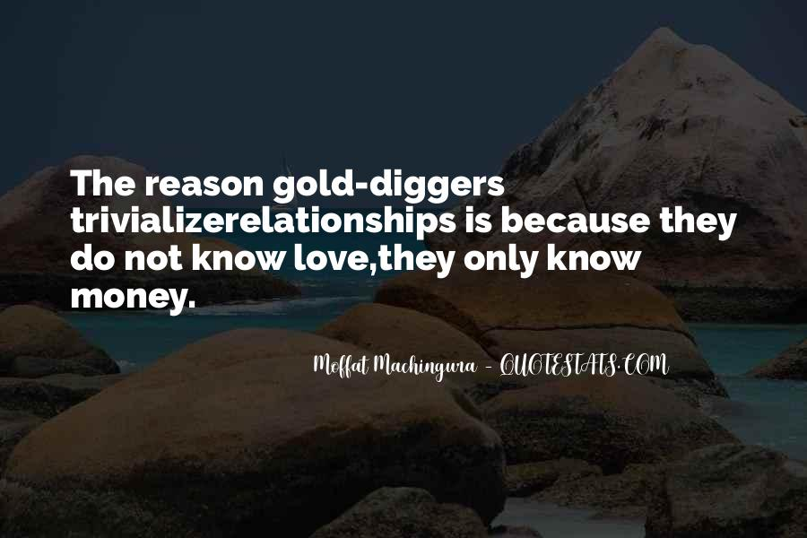 The Only Reason Quotes #14291
