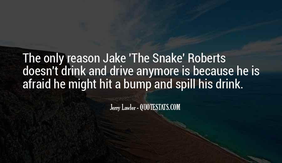 The Only Reason Quotes #8271