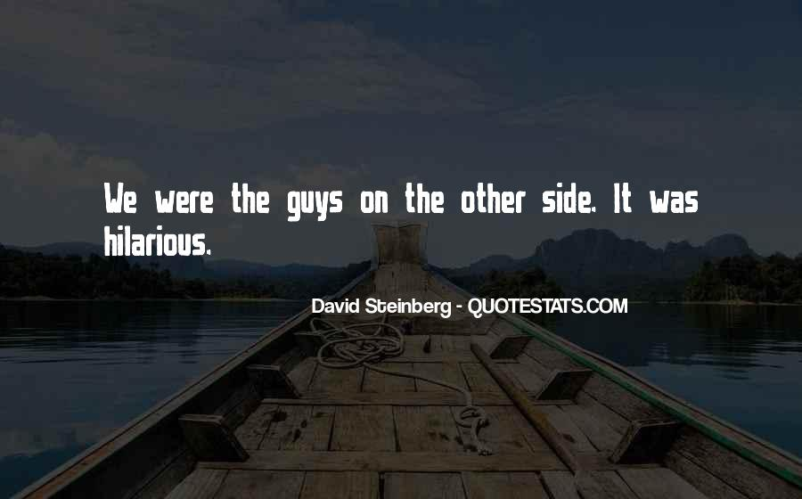 The Other Guys Quotes #222773