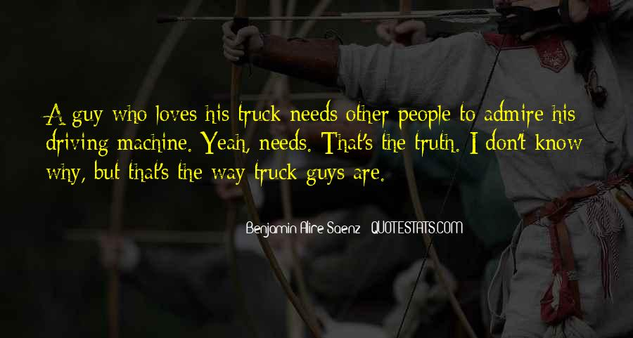 The Other Guys Quotes #232770