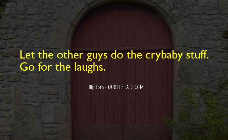 The Other Guys Quotes #246248