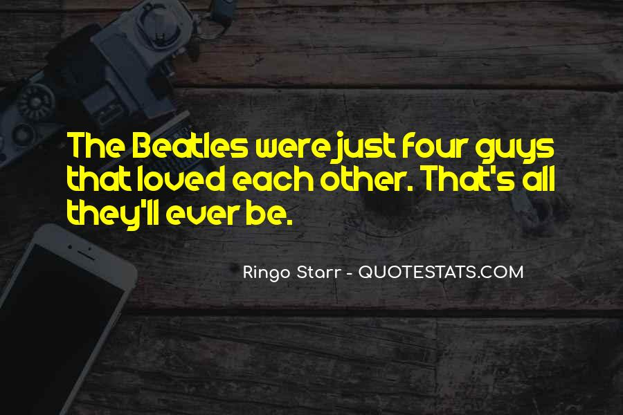 The Other Guys Quotes #266920