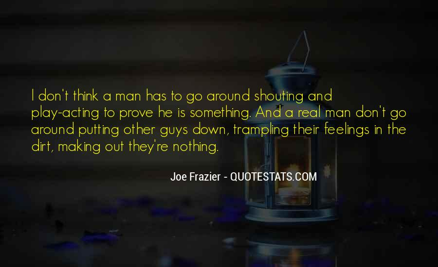 The Other Guys Quotes #277562