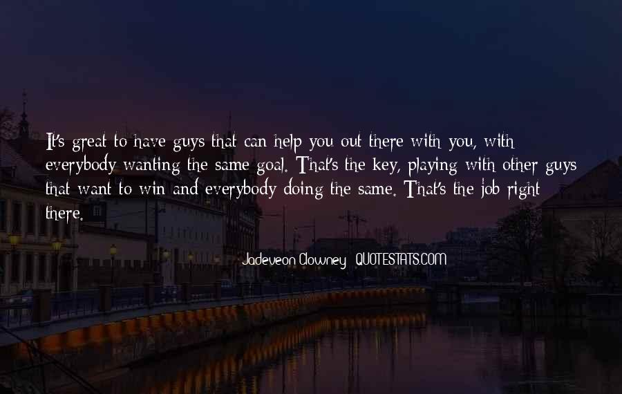 The Other Guys Quotes #278135