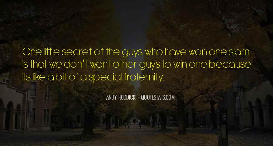 The Other Guys Quotes #312746