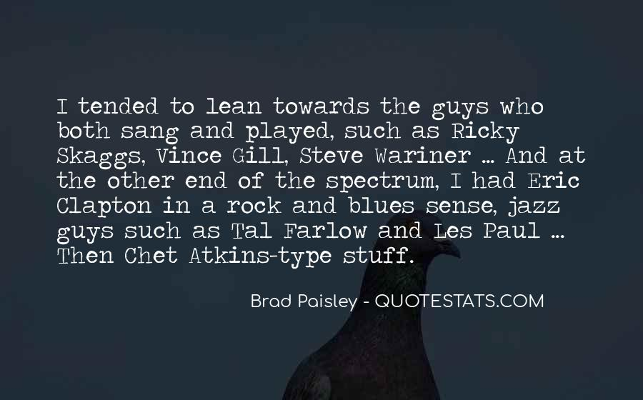 The Other Guys Quotes #330451