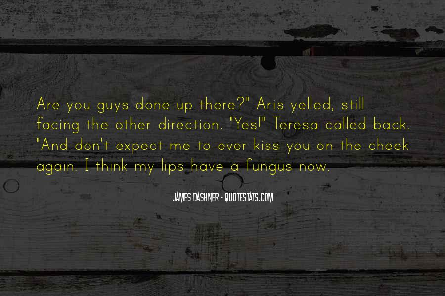 The Other Guys Quotes #344948