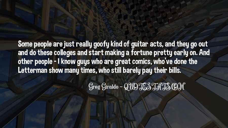 The Other Guys Quotes #364331