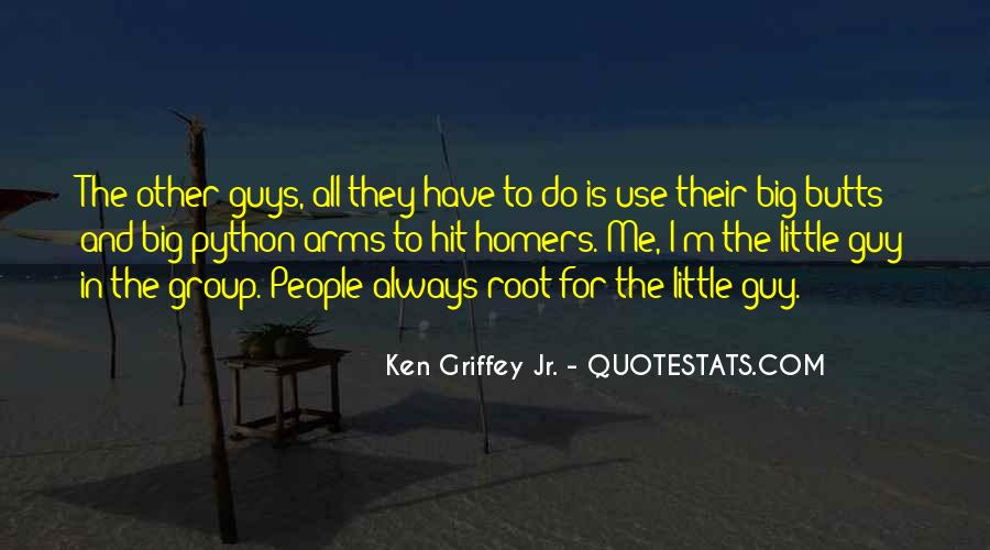 The Other Guys Quotes #378950