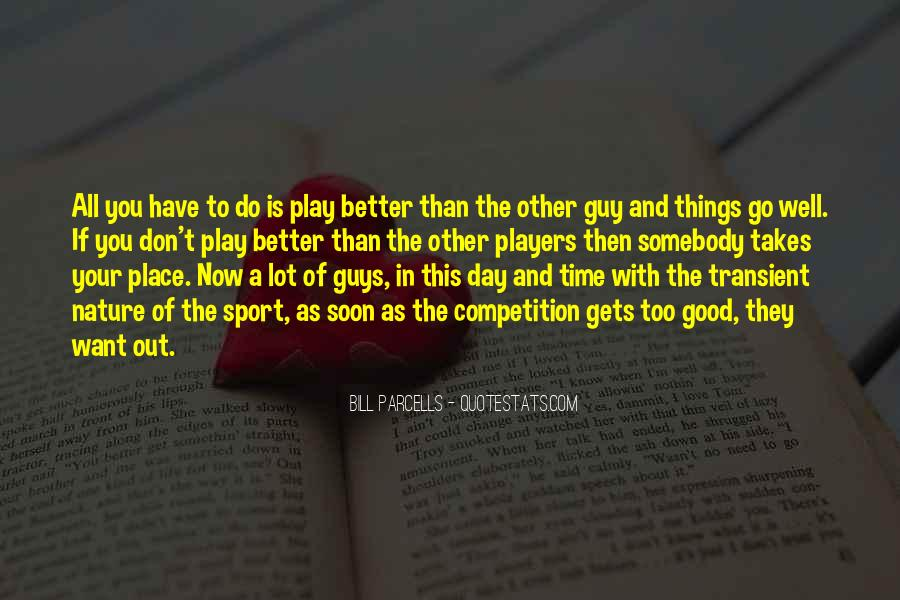 The Other Guys Quotes #402026