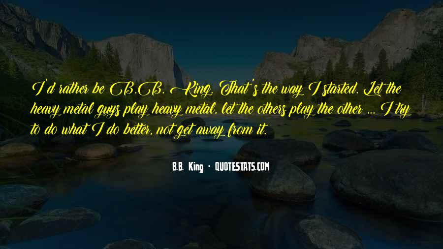 The Other Guys Quotes #422284