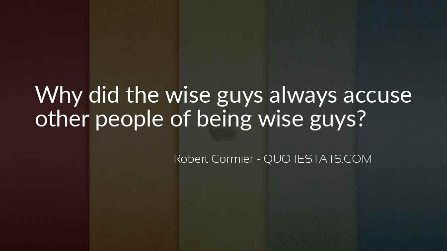 The Other Guys Quotes #506703