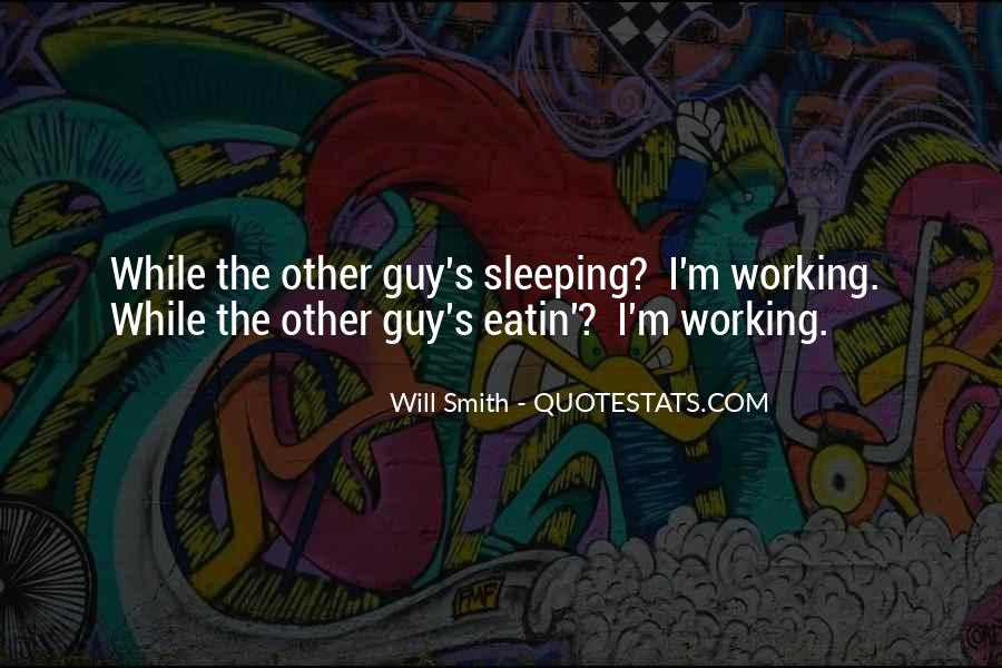 The Other Guys Quotes #609149