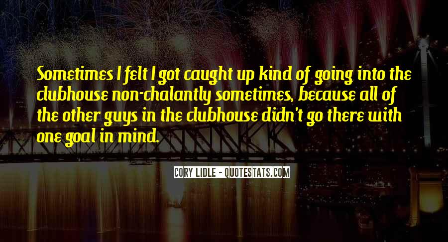 The Other Guys Quotes #627074