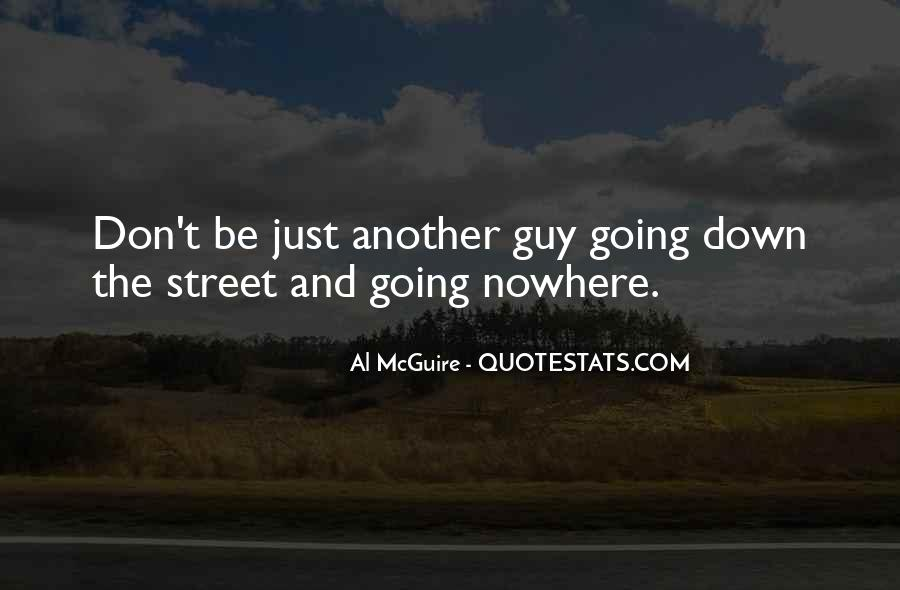 The Other Guys Quotes #653401