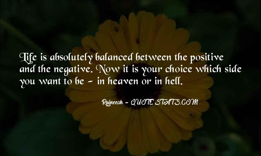 The Other Side Of Heaven Quotes #1157839