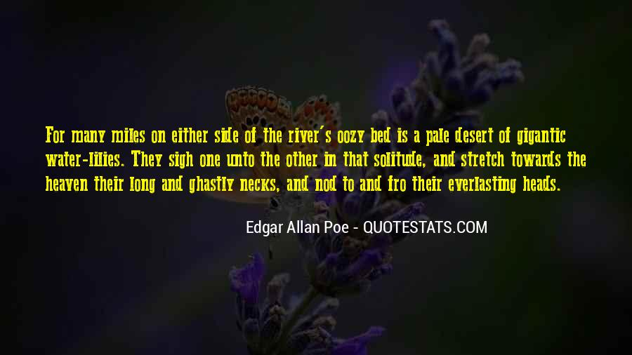 The Other Side Of Heaven Quotes #1186780