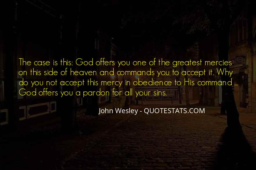The Other Side Of Heaven Quotes #1412134