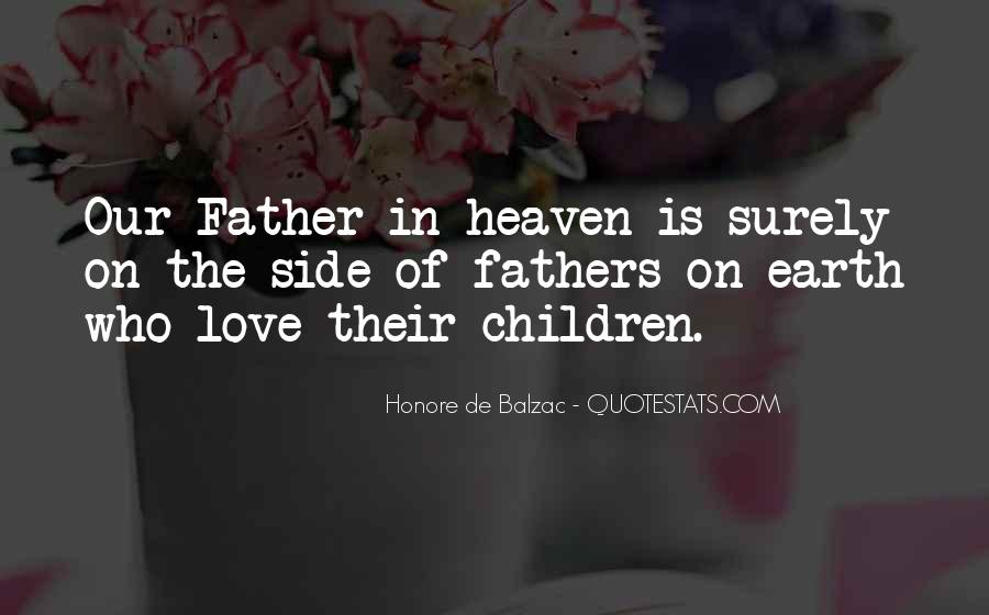 The Other Side Of Heaven Quotes #223487