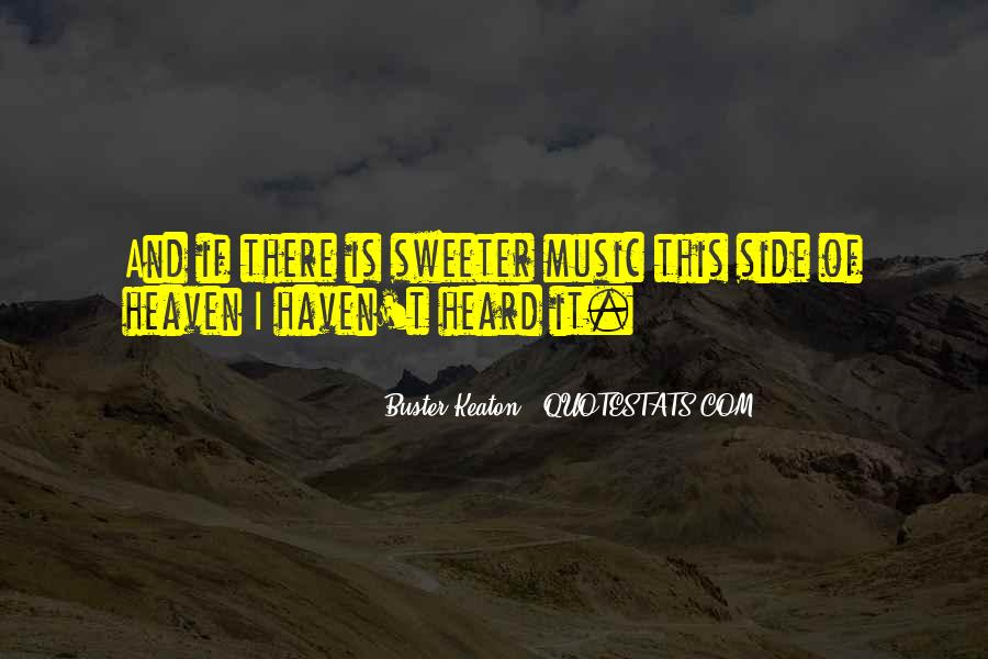The Other Side Of Heaven Quotes #833946