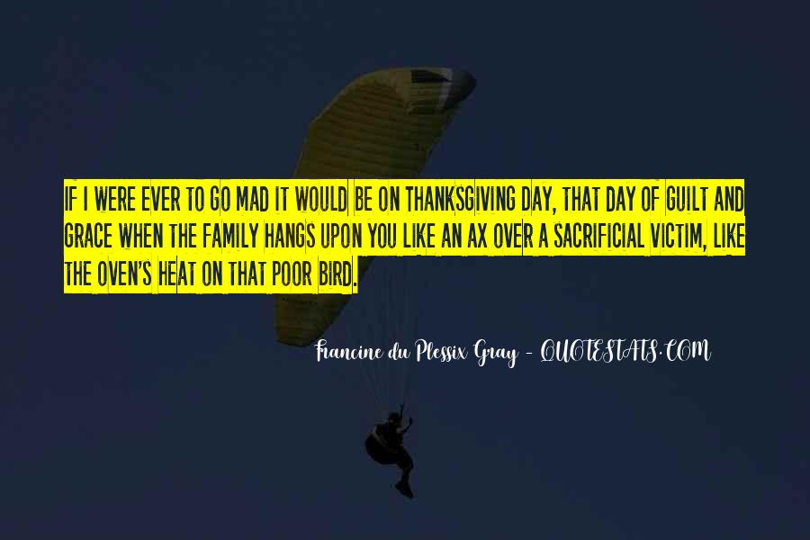 The Oven Bird Quotes #102590