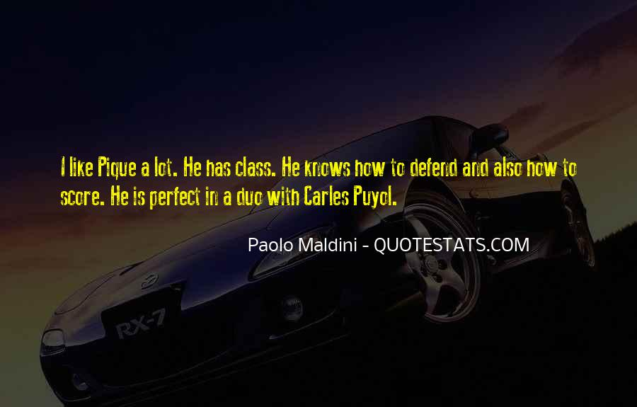 The Perfect Score Quotes #505032