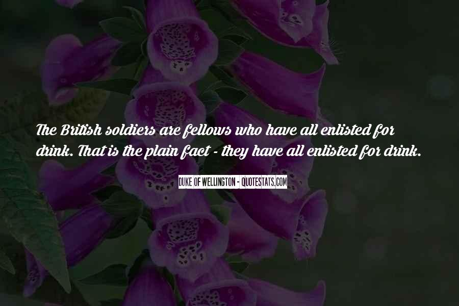 The Perils Of Penelope Pitstop Quotes #532998