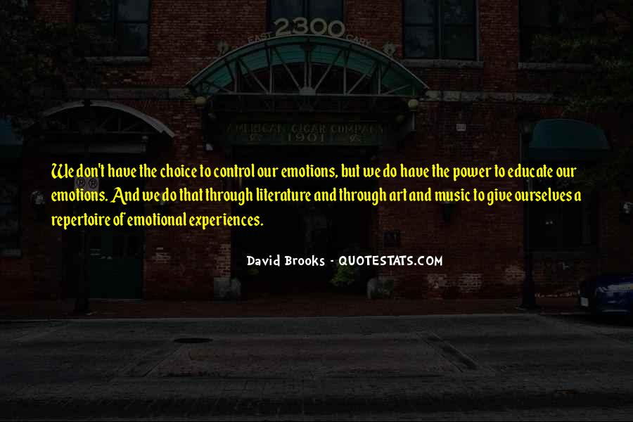 The Power Of Giving Quotes #337250