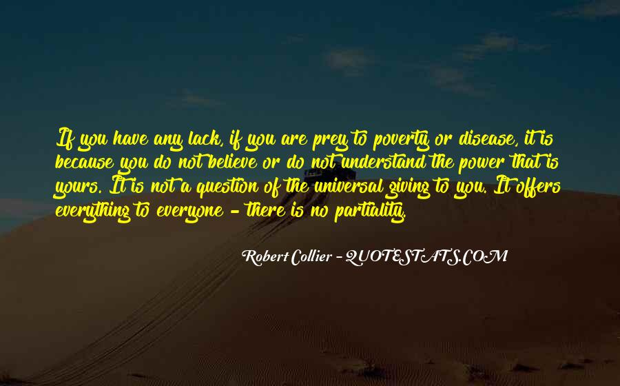 The Power Of Giving Quotes #773470
