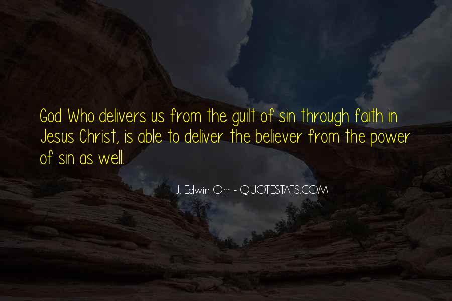 The Power Of Now Jesus Quotes #212877