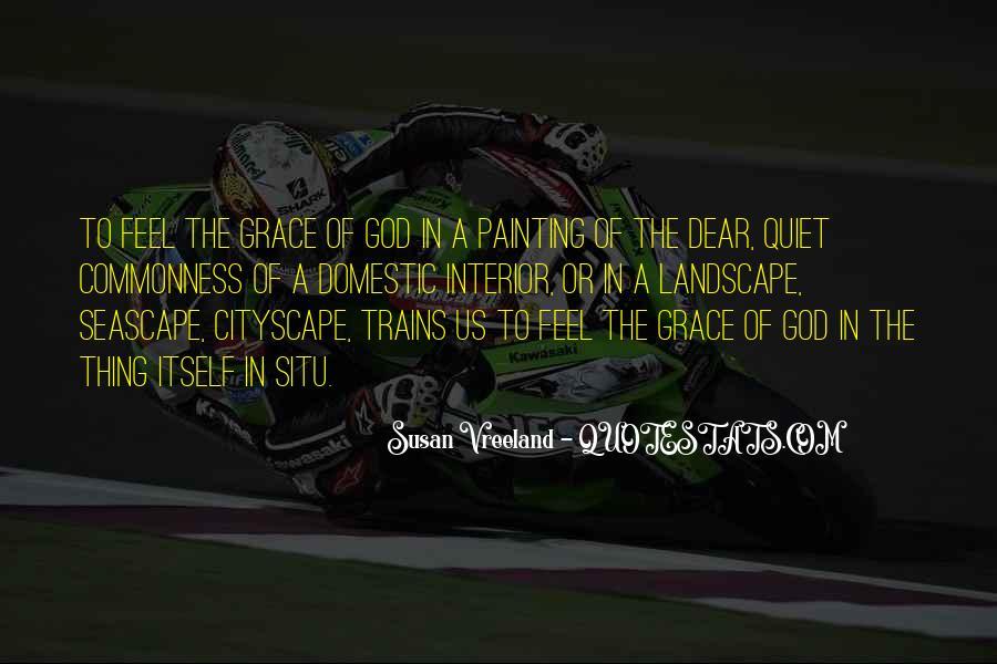 The Quiet Man Quotes #10483
