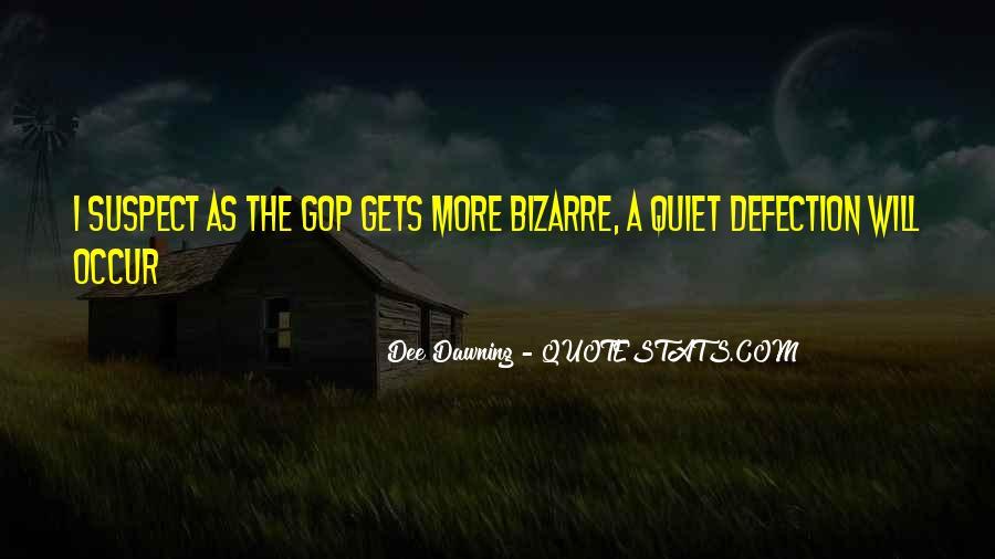 The Quiet Man Quotes #12003