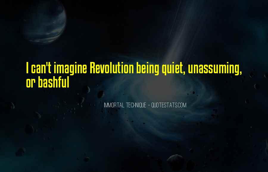 The Quiet Man Quotes #13375