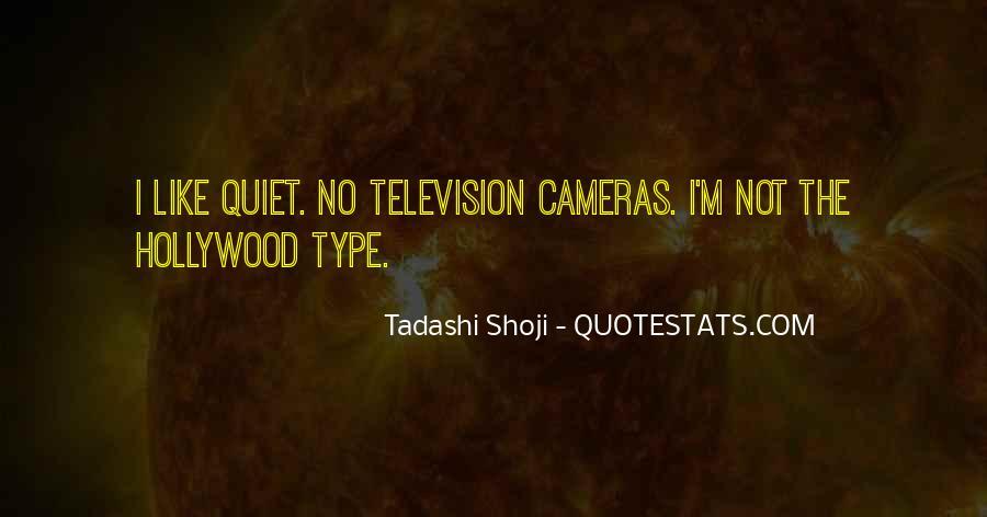 The Quiet Man Quotes #17227