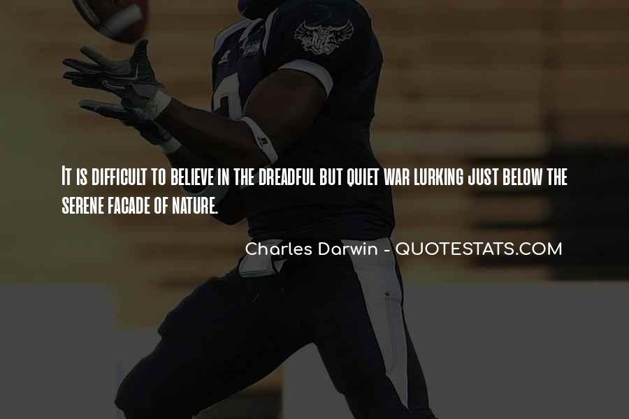 The Quiet Man Quotes #20442