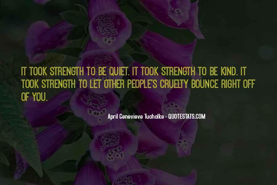 The Quiet Man Quotes #21603