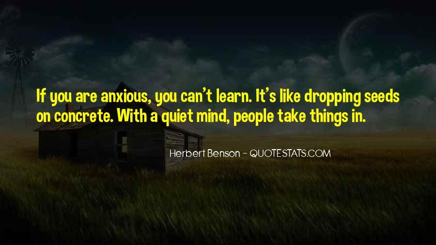 The Quiet Man Quotes #25929