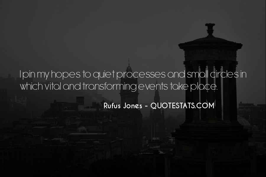 The Quiet Man Quotes #28070