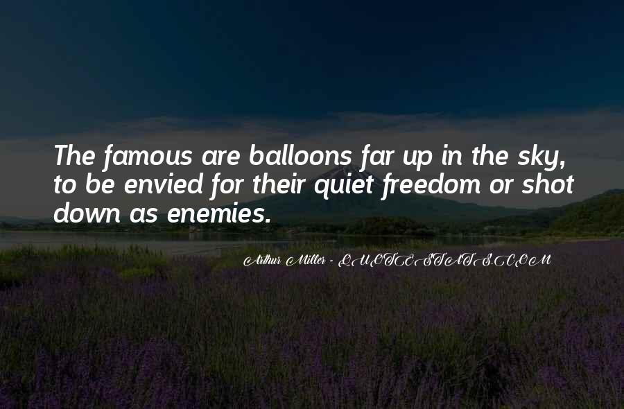 The Quiet Man Quotes #28584