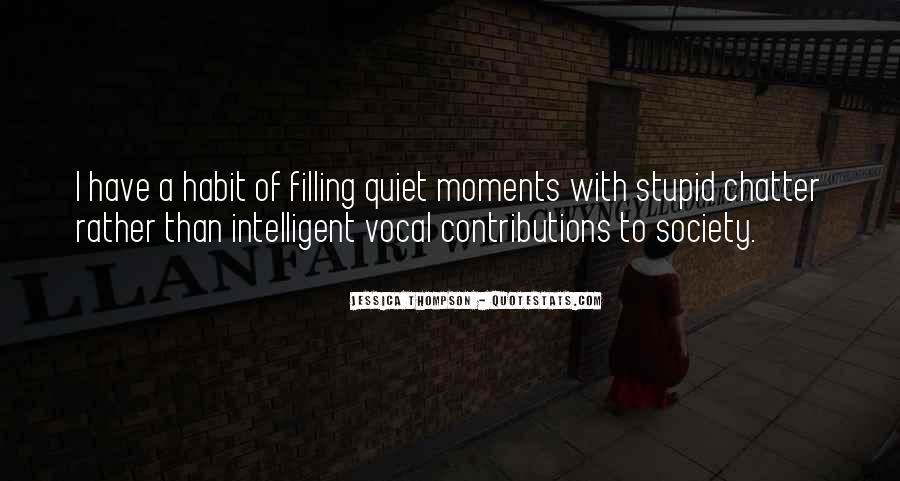The Quiet Man Quotes #29196