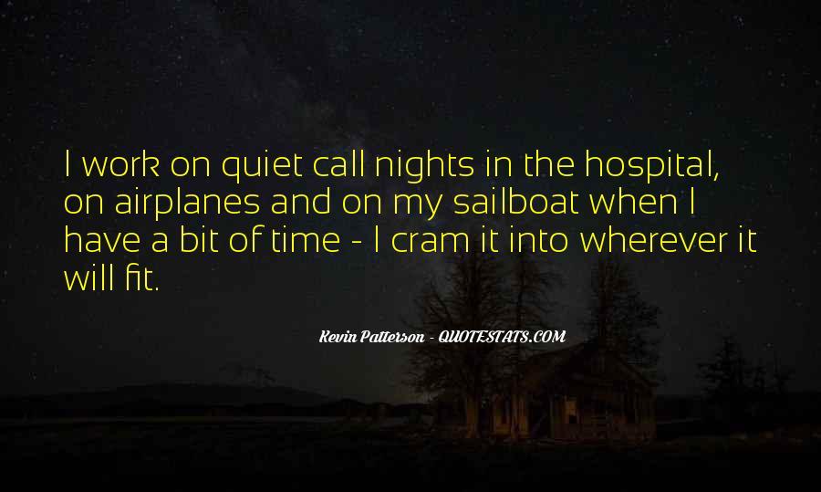 The Quiet Man Quotes #35283