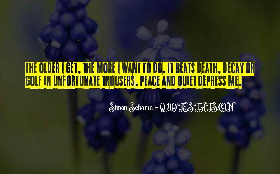 The Quiet Man Quotes #37589