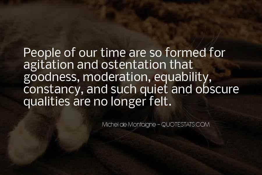 The Quiet Man Quotes #41196