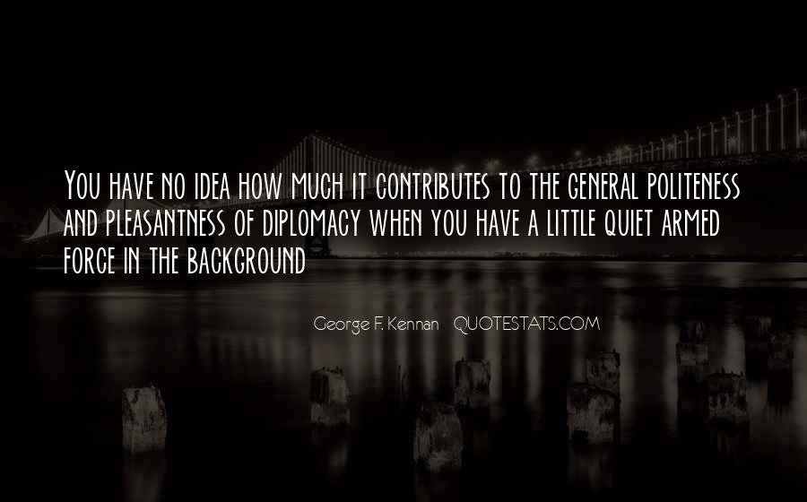 The Quiet Man Quotes #4142